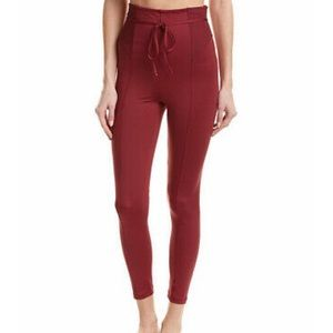 47c8942fe8c17 Free People Pants - 🆕Free People Avery Legging